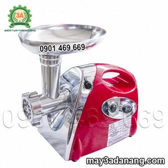 Máy xay thịt mini 3A400W