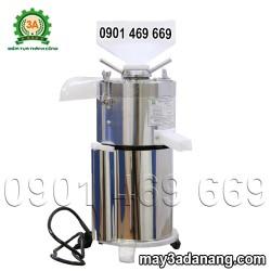 Máy xay sữa đậu nành 3A370W