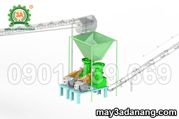 dây chuyền sản xuất phân bón, dây chuyền sản xuất phân hữu cơ, dây chuyền sản xuất phân vi sinh, sản xuất phân bón, sản xuất phân hữu cơ, sản xuất phân bón hữu cơ, quy trình sản xuất phân bón, sản xuất phân hữu cơ vi sinh, nhà máy sản xuất phân bón hữu cơ, kỹ thuật sản xuất phân hữu cơ
