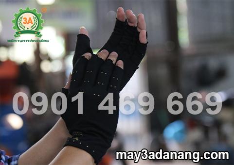 Găng tay bảo hộ, găng tay bảo vệ, găng tay bảo vệ sức khỏe, găng tay đa năng, găng tay hở ngón, găng tay, bao tay