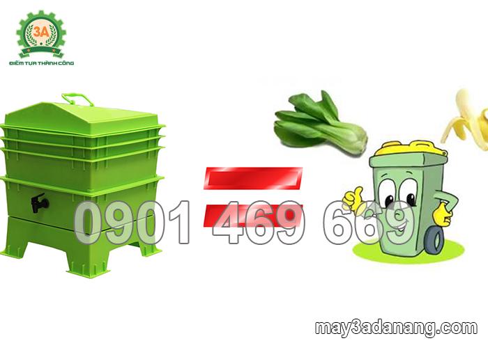 thùng nhựa nuôi giun, nuôi giun trùn quế, khay nuôi giun quế, thùng nuôi trùn quế, thùng nuôi giun quế, thùng nuôi giun trùn quế, nuôi trùn quế trong thùng nhựa, bán thùng nuôi trùn quế, thùng nhựa nuôi giun,