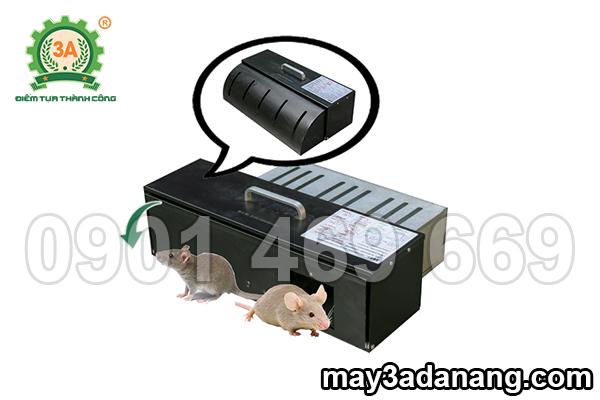 máy bắt chuột, máy bẫy chuột, máy đánh chuột, máy bẫy chuột hồng ngoại, máy bẫy chuột bằng điện, máy bắt chuột bằng điện, máy bẫy chuột thông minh, xem máy bẫy chuột, mua máy bẫy chuột, giá máy bẫy chuột, nơi bán máy bẫy chuột