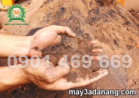 máy nghiền cát nhân tạo, máy nghiền đá, cát nhân tạo, máy nghiền cát, cát nghiền, máy nghiền đá xây dựng, máy xay đá xây dựng, máy nghiền than đá, máy nghiền quặng, máy nghiền gạch đá, giá máy nghiền cát nhân tạo