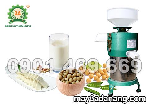 máy làm sữa đậu nành, máy làm sữa đậu, máy xay sữa đậu, máy nghiền sữa đậu nành, máy làm sữa đậu nành công nghiệp, máy xay sữa đậu công nghiệp, máy làm sữa ngô,