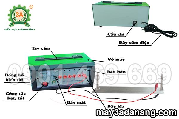 máy bẫy chuột, máy đánh chuột, máy bẫy chuột bằng điện, máy bẫy chuột thông minh, bẫy chuột hiệu quả, mua máy bẫy chuột, bẫy chuột kiểu mới, máy bẫy chuột liên hoàn