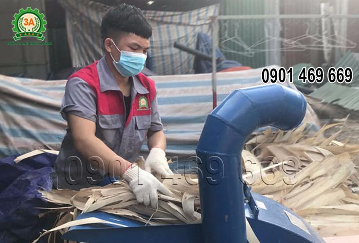máy nghiền vỏ dừa, rơm rạ, máy nghiền gỗ tạp, may nghien vo dua, go tap, may nghien mun cua, máy băm nghiền phế phẩm, máy băm ván bóc,