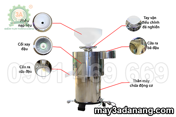 máy làm sữa đậu nành, máy xay sữa đậu nành, máy nghiền sữa đậu nành, máy làm sữa đậu nành công nghiệp, máy xay sữa ngô, máy xay sữa đậu nành đa năng, mua máy làm sữa đậu nành, giá máy làm sữa đậu nành, máy làm sữa đậu nành loại nào tốt