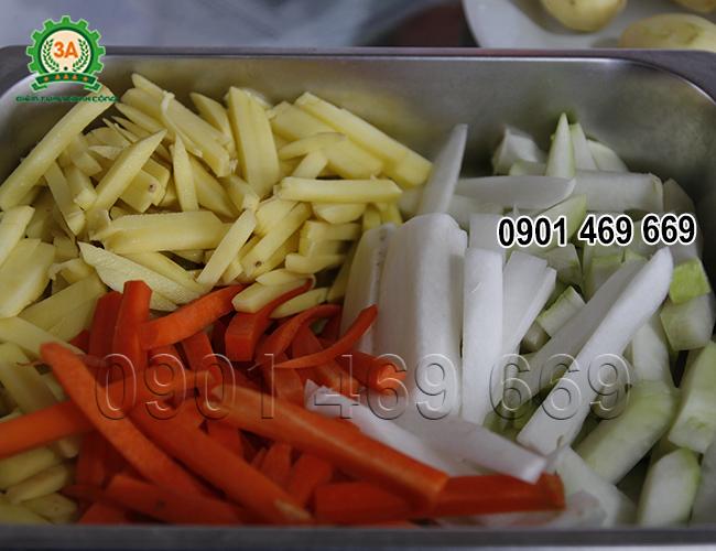 Quay tay xắt khoai tây sợi, may cat khoai tay soi, may cat khoai tay, may thai lat cu qua, may cat cu qua, dụng cụ cắt sợi khoai tây, máy cắt khoai tây sợi, dụng cụ cắt khoai tây sợi, quay tay xắt khoai tây, dụng cụ cắt khoai tây chiên,