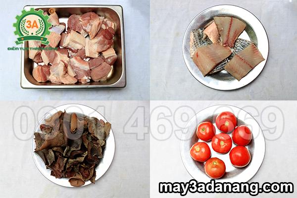 máy thái thịt, máy thái thịt tươi sống, máy thái thịt đa năng, máy thái thịt bò, máy thái thịt đa năng