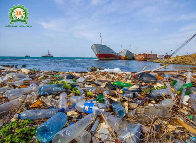 máy băm nhựa, máy băm chai nhựa, máy nghiền nhựa tái chế, máy băm nhựa phế liệu, máy nghiền nhựa phế liệu, máy băm nhựa tái chế, máy nghiền nhựa cứng, máy nghiền nhựa, máy nghiền chai nhựa,