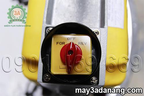 Máy thông tắc vệ sinh dl - 170