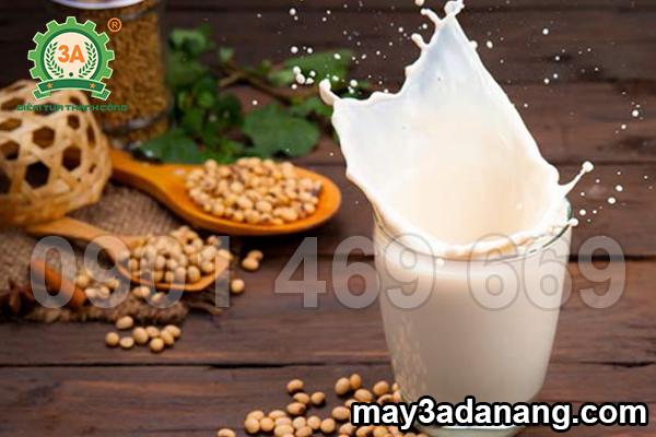 máy xay đậu nành gia đình, máy làm sữa đậu nành, máy xay đậu nành, máy làm sữa hạt nào tốt, máy xay sữa đậu nành, máy làm đậu nành, máy xay đậu, máy xay đậu nành tách bã, máy làm sữa đậu nành đa năng, máy xay đậu nành đa năng, máy xay đậu nành 3a