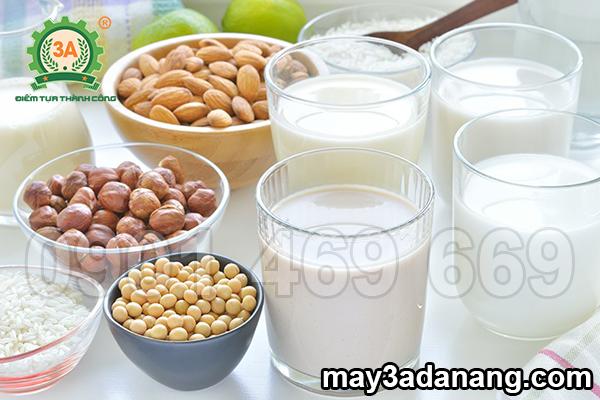máy xay đậu nành tách bã, máy làm sữa đậu nành, máy làm sữa đậu, máy xay sữa đậu, máy nghiền sữa đậu nành, máy làm sữa đậu nành công nghiệp, máy xay sữa đậu công nghiệp, máy làm sữa ngô,